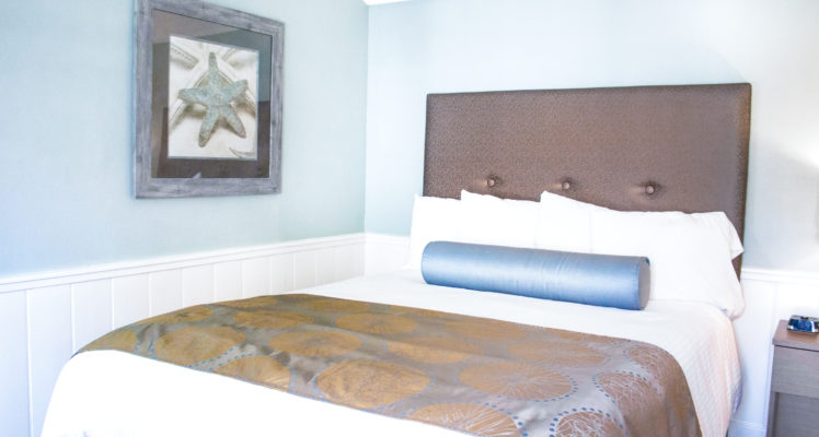 Pleasant Gull Cottage 1 Ocean Echo Inn Beach Cottages Customarchery Wood Chair Design Ideas Customarcherynet