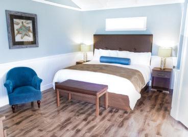 Sandpiper Room (8)